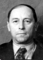 Сергій Іванович Медведєв